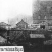 Bommerbänker Tiefbau