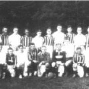 Sportverein Bommern 05